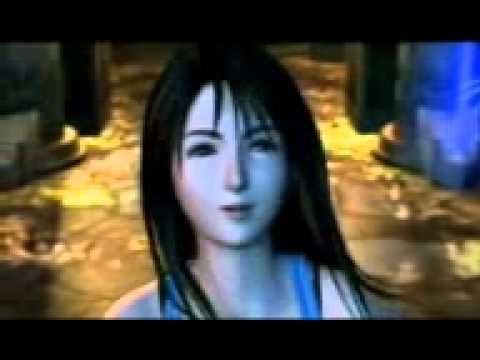 Yeh Kya Hua-final Fantasy
