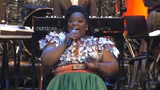 Joyous Celebration 23 Nozipho Phiri SinoMhlobo.mp3