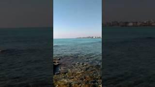 Majorca (sa coma beach ) April