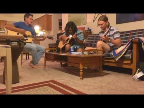 Mandolin : mandolin chords wagon wheel Mandolin Chords Wagon as ...