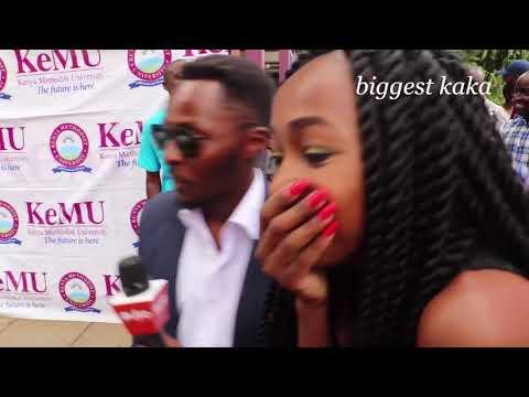 (Tubidy.io)Kenyan lady -buys- her boyfriend a Ksh. 2.7 million car for Valentine-s day.mp4