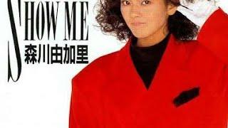 ドラマ男女7人秋物語の主題歌です。 秋物語は重かったですよねー!
