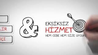 Denge Evden Eve Nakliyat www.dengenakliyat.com