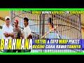 Tampil Gaya Isian Mirip Pentet Murai Brahmana Goncang Cikatomas Double Winner Begini Rawatannya  Mp3 - Mp4 Download