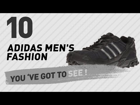 adidas-trail-for-men-//-new-and-popular-2017