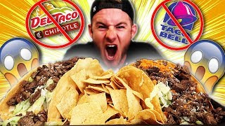the-worlds-biggest-taco-challenge-10-000-calories