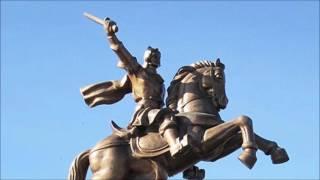Nếu vua Quang Trung không mất sớm thì câu chuyện sẽ thế nào?