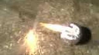 Insekt killer bomb nr1