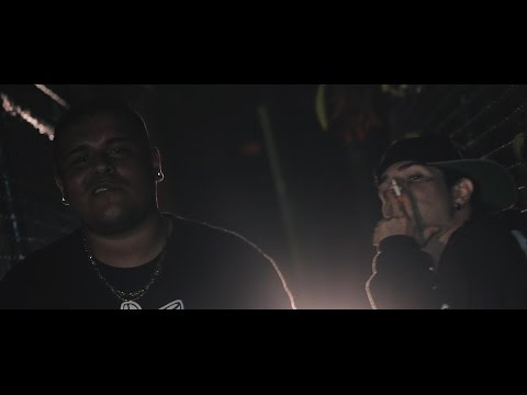 Maniako FT The Raper Junior - El Regreso | Video Oficial | HD