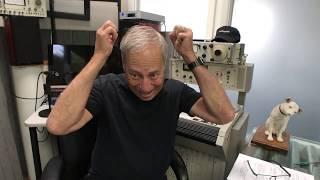 Do preamps enhance sound quality?