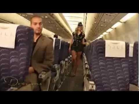 Стюардессы задирают свои юбочки 21 фото Фото под юбкой