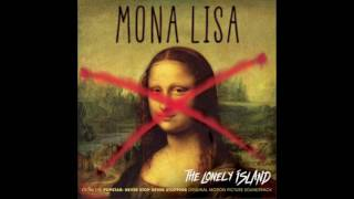 mona lisa audio only