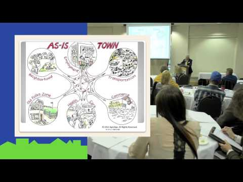 KCC Professional Network Workshop: Public Spaces & Buildings, May 20, 2015