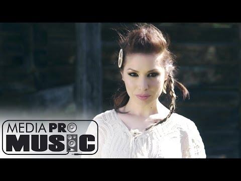 Cristina Balan - Unbreakable (Official video)