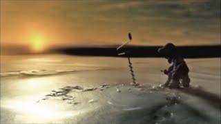 Pro Pilkki 2 Зимняя Рыбалка 18