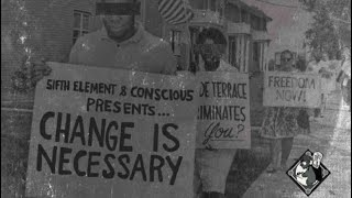 #ShortNSweet Album Review - Change Is Necessary