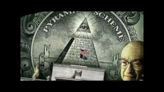 Apocalypse Conspiracy 2013 - Illuminati World War III