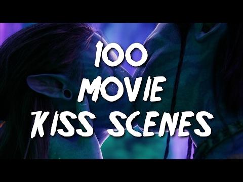 100-movie-kiss-scenes