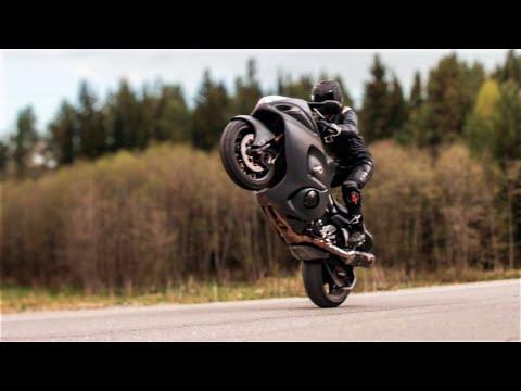 Какой мотоцикл выбрать новичку, разбираемся вместе как