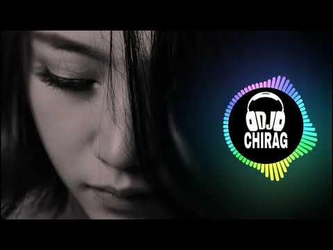 Wo Ladki Nahi Zindagi Hai Meri - Remix Song | Romantic Cover Song | DJ Ck.