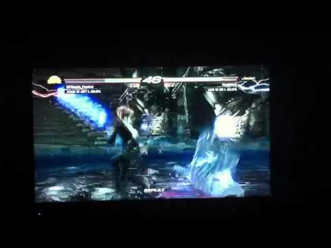 SFGiants_FAnboy vs RedX916