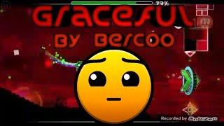 Graceful by Bercoo| Alepro