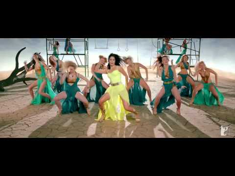 Dhoom Machale Dhoom Dhoom 3   Video Song DJMaza Info