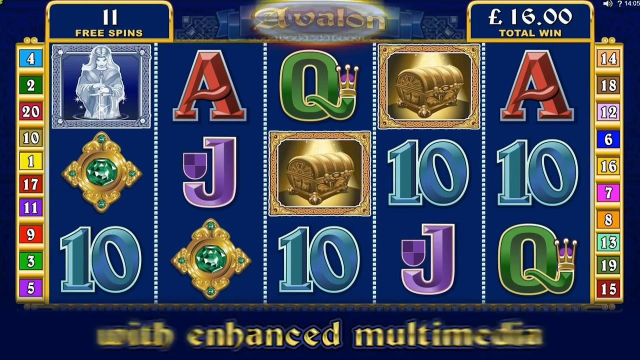 Скачать онлайн казино на телефон
