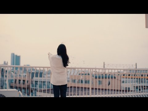 Cloque. - 未来へ(Official Music Video)