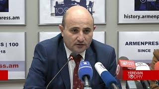 Ուժի մեջ է մտել Հայաստանի և Չինաստանի միջև վիզայի չեղարկման համաձայնագիրը
