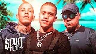 MC Davi, MC Ryan SP e MC Don Juan - Deboche (Áudio Oficial) DJ 900