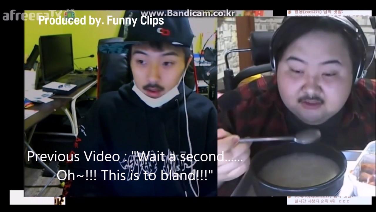 Deepthroat asians clips