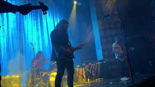 Duster - Live at The Regent Theater, DTLA 3/1/2020