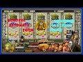 Бонусы Игрового Автомата Гном. Выигрыши и Стратегия Игры в Слот Gnome