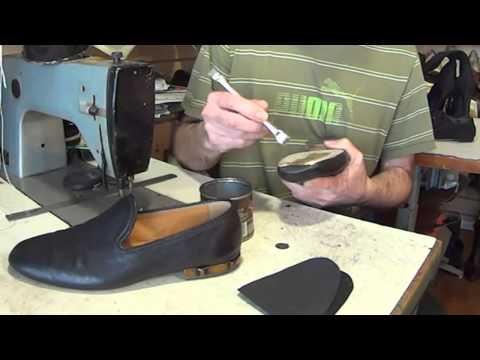 Кристина милан обувь официальный магазинах практически осталось