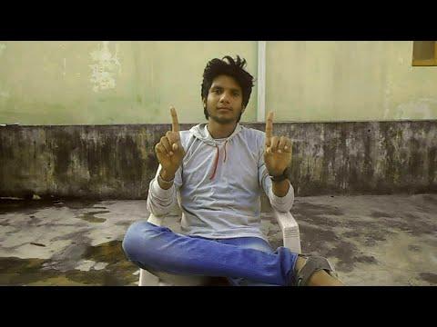 Kumari 22 F    Telugu Short Film   ...