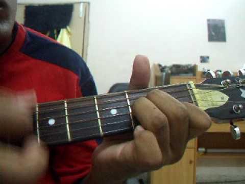 Addicted Piano Chords Enrique Iglesias Khmer Chords