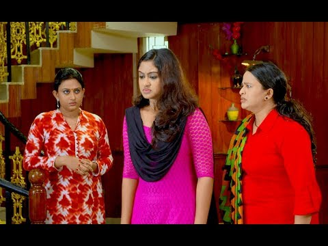 Mazhavil Manorama Bhramanam Episode 113
