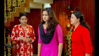 Bhramanam | Episode 113 - 18 July 2018 | Mazhavil Manorama