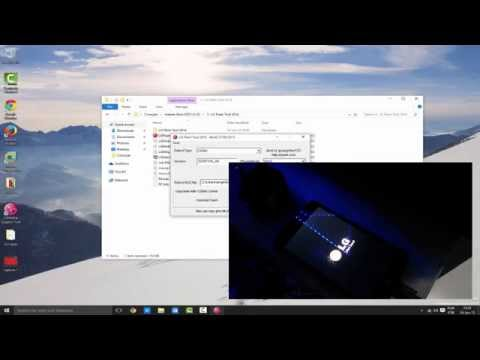 LG G2 Lite D295 - Como instalar a ROM Padrão (stock) de YouTube · Duración:  4 minutos 20 segundos