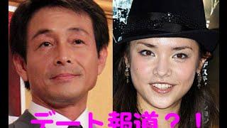 加賀美セイラのファンなのでちょっとショック☆いまだけ、月額48万円レポ...