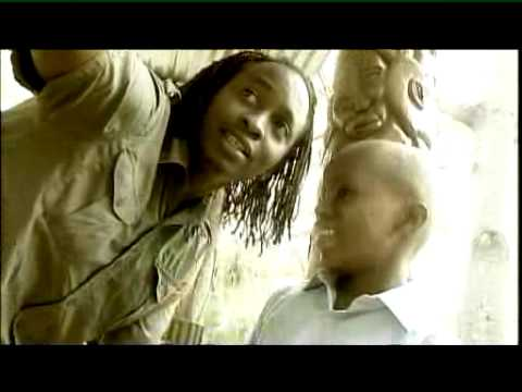 Daima - Eric Wainaina