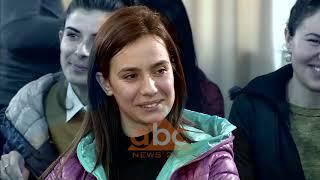 Baixar Rama ne Vlore: Me mungojne studentet kritike  ABC News Albania