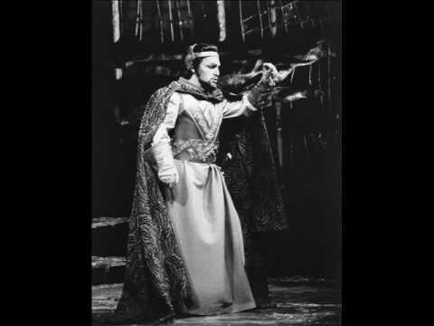 отделкой опера митридат царь понтийский фото журналистка