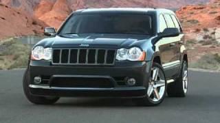 11085-2005-Dodge-Neon-SRT-4 Srt 4 Sale
