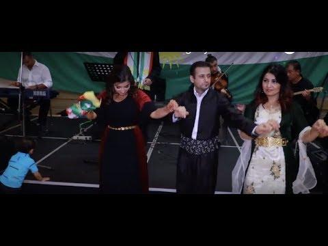 Kurdistan Referendum 2017 Calgary CA