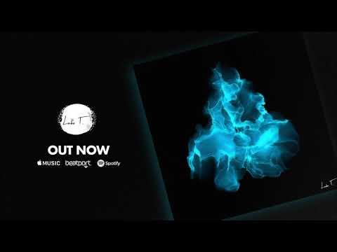 Teho - Irani (Joris Delacroix 'Extended' remix)
