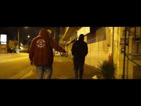 SP JUNGLE - Basquiat (REMIX Skeeter Beatz) [Vídeo-Clipe OFICIAL]