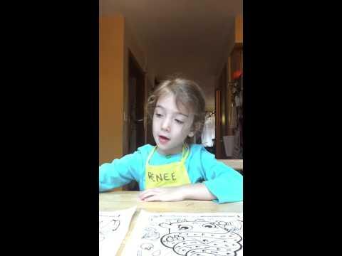 Shopkins coloring pages part 1