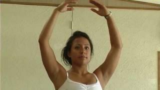 "Mandy Sex Machine  - Muse 1, Part 3  Mandy & Ballet Teacher - ""Femininity"" training."
